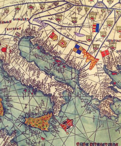 The Catalan Atlas