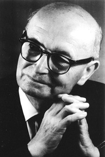 Shelomo Dov Goitein