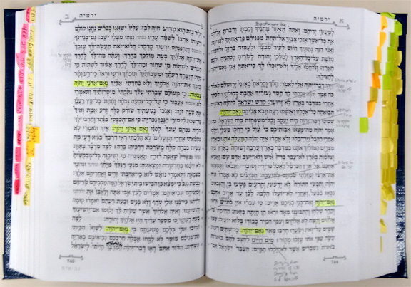 Authors-Marked-up-Bible-