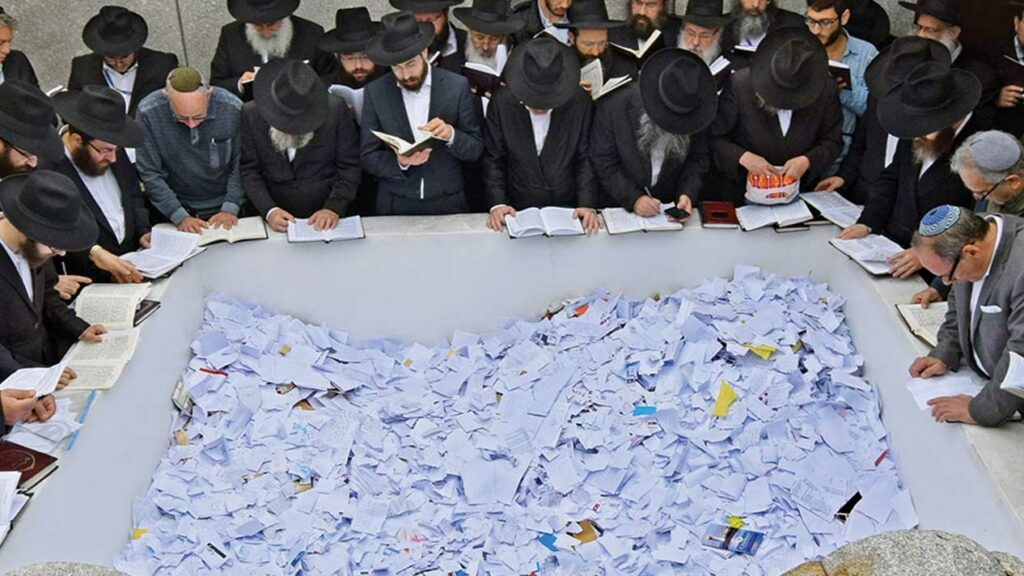 Ba'al Teshuvah Poetics