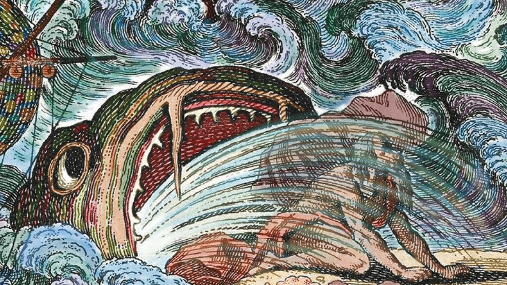 Jonah: The Sequels