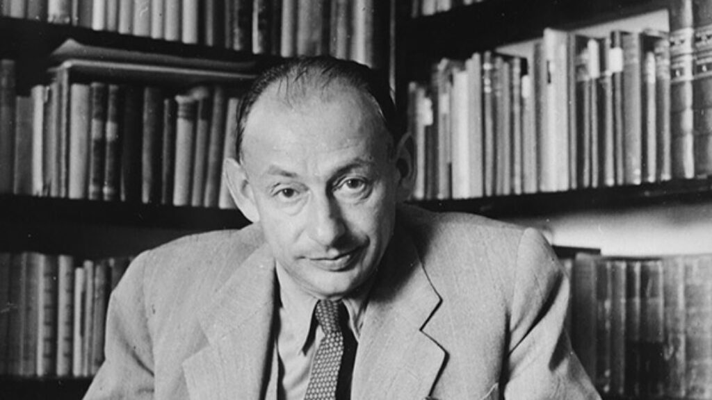 Between Frankfurt and Jerusalem: Scholem, Adorno, and the Fate of the Sacred
